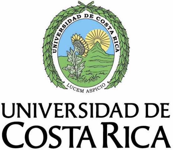 costarica
