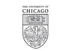 universityofchicago