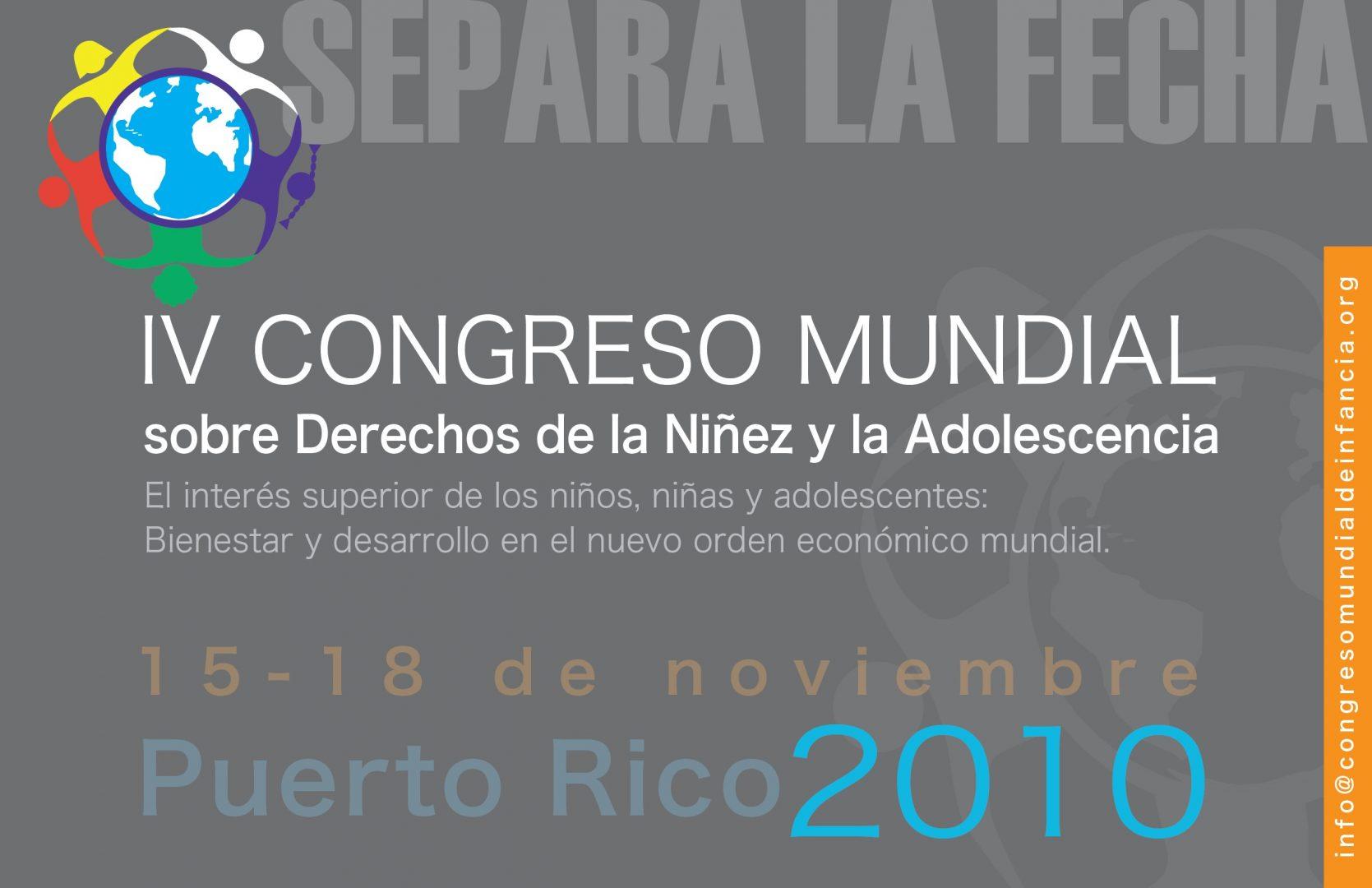 separa_la_fecha-congreso_mundial_infancia