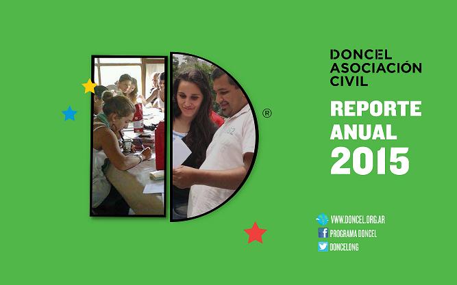 Doncel_reporte_2015-1