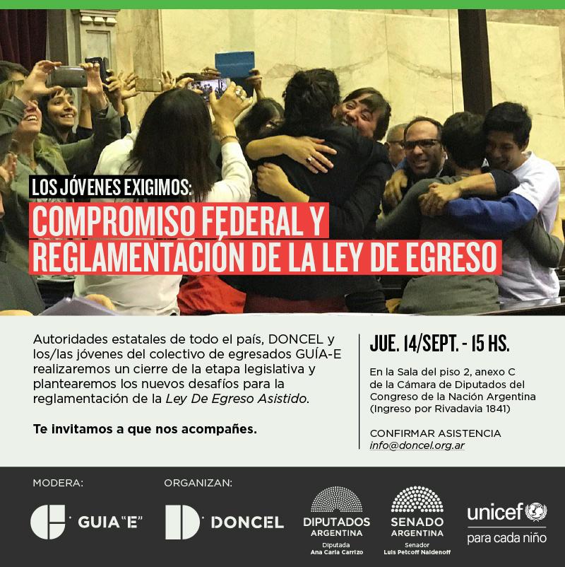 Invitacion_Congreso_14AGO