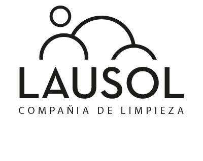 Lausol