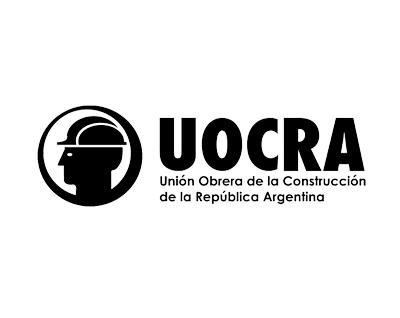 UOCRA