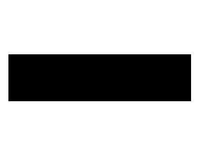 Contactel
