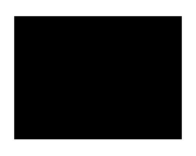 Emico (Ingeniera - Construcciones)