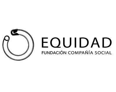 Fundación Equidad