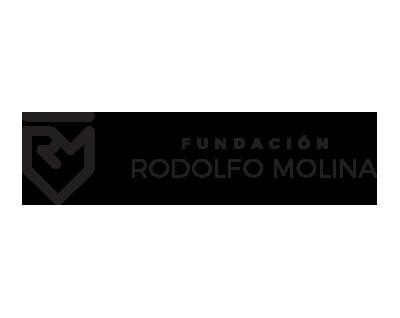 Fundación Rodolfo Molina