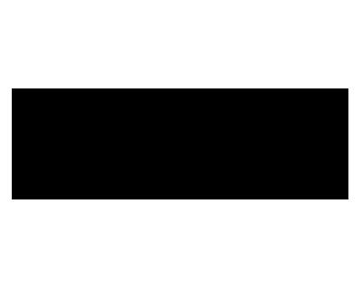 Grupo Sancor Seguros