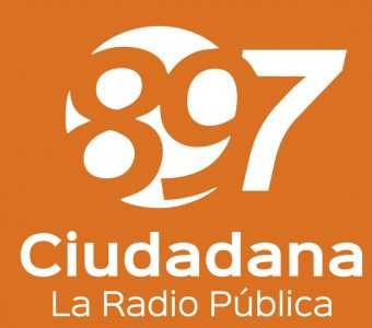Entrevista a Dana Borzese - Radio Ciudadana