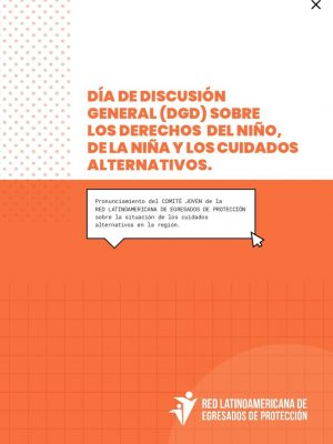 Aportes DGD Red Latam_page-0001