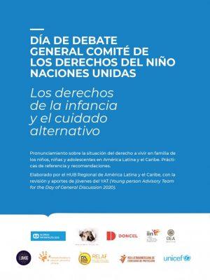 DGD Los derechos de la infancia y el cuidado alternativo_page-0001
